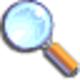 Logo Visualisateur de Processus Windows