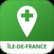 Logo Mon Pharmacien