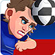 Logo Head Soccer 2018 Android