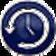 Logo SoftRescue Pro Edition