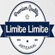 Logo Limite Limite en ligne