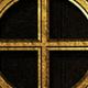 Logo 0 A.D. Mac