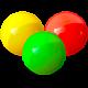 Logo Contenta-Converter PREMIUM