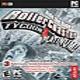 RollerCoaster Tycoon 3 Platinum – Mac