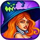 Logo Dungeons of Evilibrium iOS