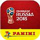 Logo Album de Vignettes Panini Android