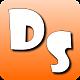 Logo Dipiscan v2.4