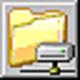 Logo wodFTPServer