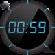 Logo Minuterie et chronomètre
