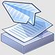 Logo PrinterShare Android