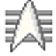 Logo VPN Lifeguard