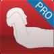 Logo Daily abdominale entraînement