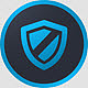 Logo Ashampoo Anti-virus