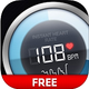 Logo Instant Heart Rate iOS