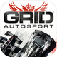 Logo Grid Autosport Android