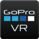 Logo GoPro VR Android