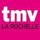 Logo TMV La Rochelle