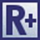 Logo Rander