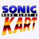 Logo Sonic Robo Blast 2 Kart
