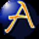 Logo Avex DVD to PSP Converter