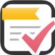 Logo Ma liste de rentrée iOS