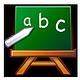 Logo Ortho ! Le jeu de l'orthographe