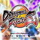 Logo Dragon Ball FighterZ