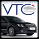Logo VTC Paris