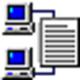 Logo NEWT Professional Network Inventory