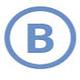 Logo Horaires RER B 5 décembre 2019 PDF
