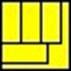 Logo DecoupOptim