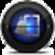 Logo 4Videosoft Créateur Sonnerie iPhone pour Mac