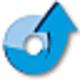 Logo InstallAware Developer for Windows Installer