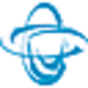 Logo Real User Monitoring Correlsense SharePath