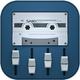 Logo n-Track Studio
