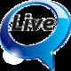 Logo LiveHelpNow