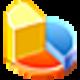 Logo Nihuo Web Log Analyzer