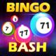 Logo Bingo Bash – Free Bingo Casino