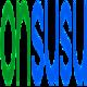Logo onsusu.com
