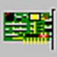 Unknown Device Identifier