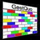 Logo GestQuo 2