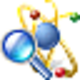Logo FileTagSleuth