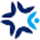 Logo eXdomain