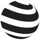 Logo Cameyo