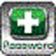 Logo Password Genie