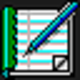 Logo Handlister