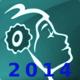 Logo Calcul Impôts 2014