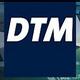 Logo DTM Experience