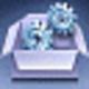 Logo BoxedApp SDK