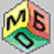 Logo MBD Search Engine